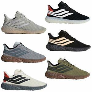 Zapatillas-adidas-Sobakov-Hombre