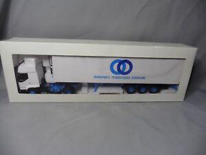 Renault Premium Transport Tfe 111604 Hors commerce