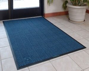 Floor Mat Waterhog Eco Elite Andersen
