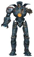 Pacific Rim 7 Deluxe Action Figure Series 5 Anchorage Attack Gipsy Danger Neca