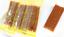 Korean-Traditional-Macaroni-Snack-Pumpkin-Honey-Taste-HOBAK-KKULMATNA-100g miniature 3
