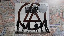 Linkin Park - Minutes to Midnight - Made in the Philippines - Sealed