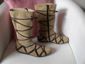 Chaussures JONAK cuir noir Pointure 36