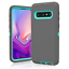 Samsung-Galaxy-S10-S10-Plus-S10E-5G-Case-Shockproof-Hybrid-Rugged-Rubber thumbnail 10