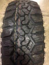 2 NEW 305/55R20 Kanati Trail Hog LT Tires 305 55 20 R20 3055520 10 ply Best Buy
