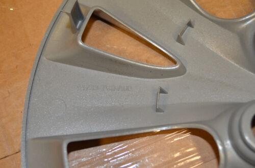 """NEW 15/"""" Honda CIVIC Hub Cap Caps Hubcap Wheel Cover 2011-2013 OEM GENUINE TR0A01"""