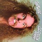 Ted Nugent Cat Scratch Fever 180gm LP Vinyl 33rpm