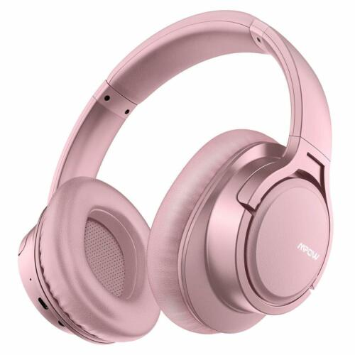 MPOW-H7-Bluetooth-Headphones-ANC-Over-Ear-Wireless-Headsets-Noise-Cancelling-US