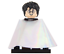 Lego-Minifigure-Figurine-Harry-Potter-71022-Collector-Choose-Minifig-NEW