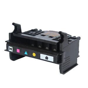 Testina-di-stampa-a-5-slot-564-Cn642a-Cb326-per-HP-Photosmart7510-7520-7515-7525