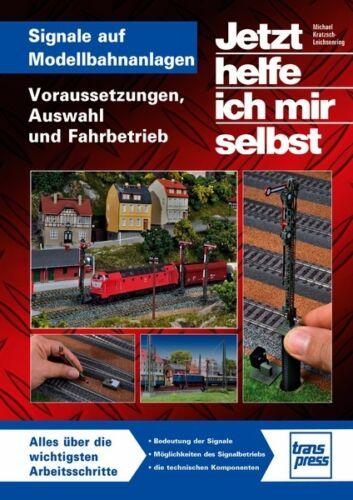Griffe Multifunktions Werkzeugtasche Halter Pocket Organizer Pouch 35DI