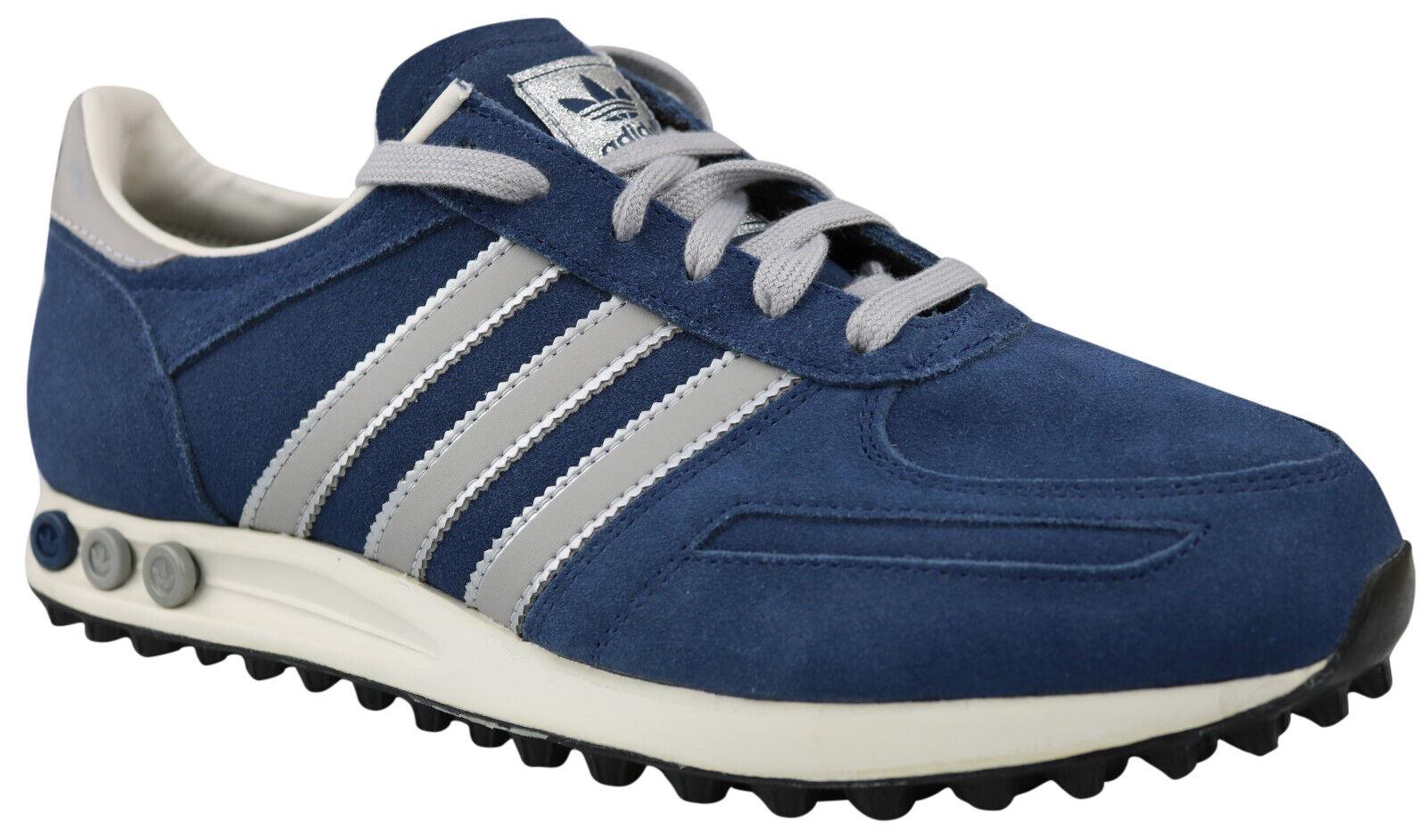 ADIDAS TELEKOM MAGENTA Sneaker Gr. 46 23 ( Gr. 45 ) EUR