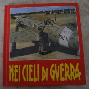 VENTENNALE-DELLA-REGIA-AERONAUTICA-NEI-CIELI-DI-GUERRA-ED-ERMANNO-2011-MS