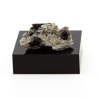 Germany 16.9 Cts Adroit Hermanover Kugel