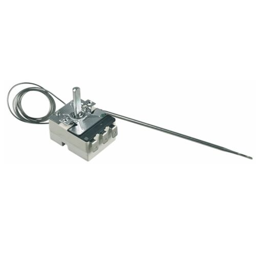 Thermostat Backofen Original EGO 5513279020 universal Siemens 080800 Constructa