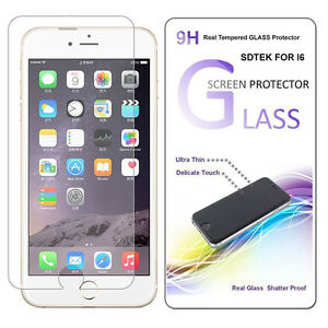 High-Quality-Premium-Real-Tempered-Glass-Screen-Protector-for-iPhone-Apple