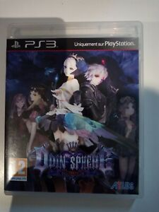odin-sphere-leifthrasir-ps3-ps-3-playstation-3