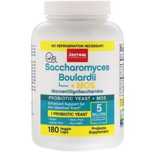 Jarrow-Formulas-Saccharomyces-Boulardii-Mos-180-Vcaps