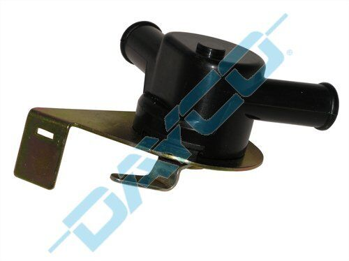 2 Outlet Dayco Heater Tap FOR HOLDEN HJ HQ HX HZ WB Series Torana