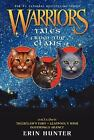 Warriors Novella: Warriors - Tales from the Clans (2014, Paperback)