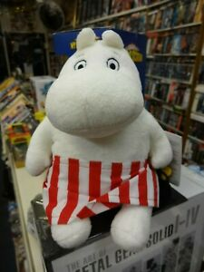 Moominmamma-Sitting-Plush-Toy-7-Inch-Official-Product-Moomin-Valley
