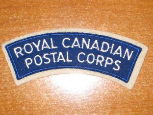 Canadian-Shoulder-Flash-Royal-Canadian-Postal-Corps
