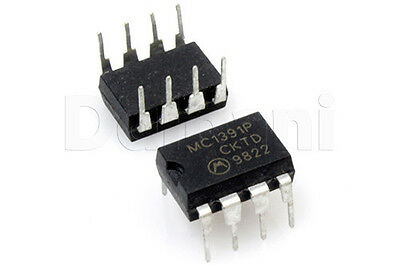 MC33262P Original New ON Integrated Circuit previously Motorola
