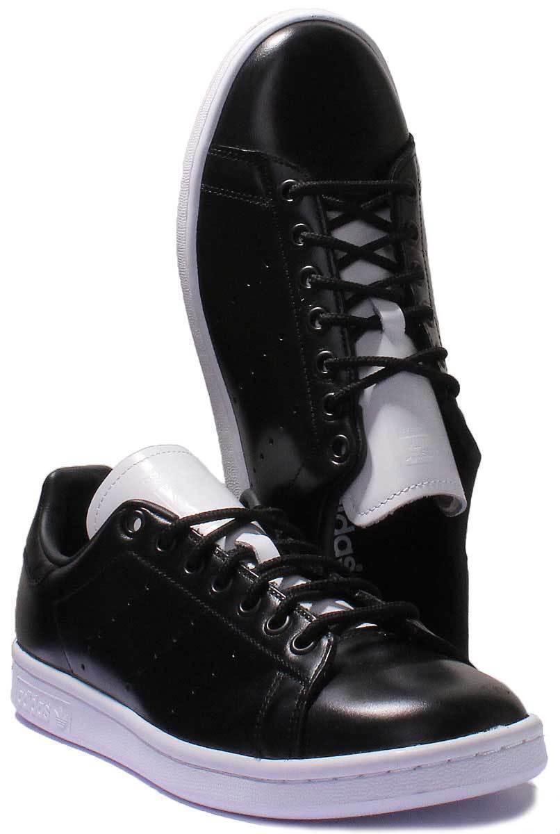 reputable site 7f964 524fb ... NIKE MEN S KOBE AD PURE PURE PURE PLATINUM WHITE SZ-8 Basketball Shoes  8922482 ...