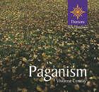 Paganism by Vivianne Crowley (Hardback, 2000)