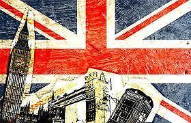MIMI DESIGN UK