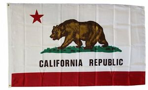 CALIFORNIA-STATE-FLAG-3-x-5-FOOT-FLAG-NEW-3x5-INDOOR-OR-OUTDOOR