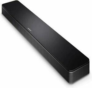 Soundbar Bose TV Speaker Cablato, con Connettività Bluetooth
