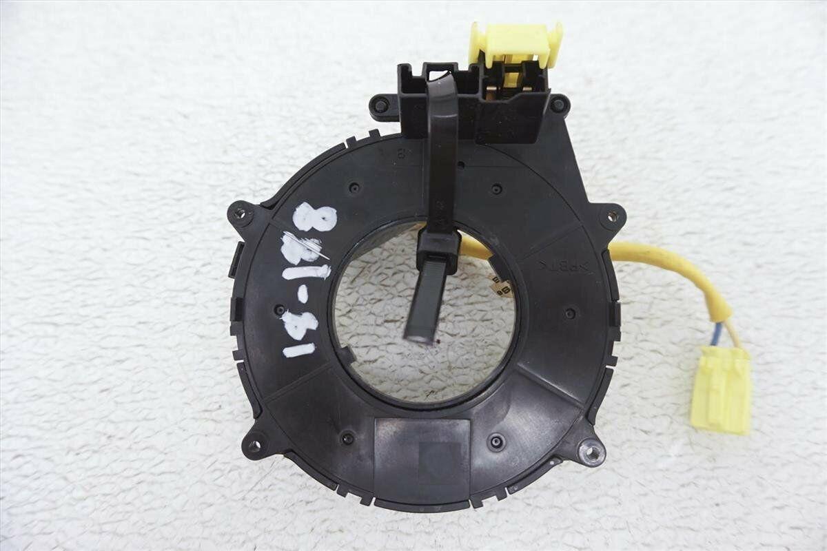 1998 1999 Toyota Tacoma Air Bag Clockspring Spiral Cable 84306-06010 8430606010