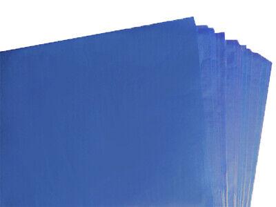 Carta VELINA-Alta Qualità /& Senza Acidi 500mm x 750mm