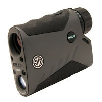 Sauer Kilo 2000 Kilo2000 7x25mm Digital Laser Rangefinder - Sok16701 on Sale
