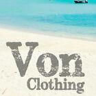 vonclothing