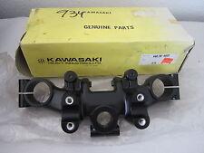 OEM Kawasaki Holder-Fork Under #44039-4007 for Police KZ1000 Motorcycles
