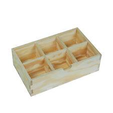 HobbyZone - Schublade für Tischwerkbank  - NEU - WM1S