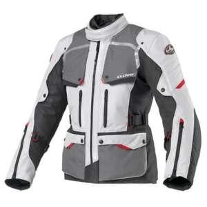 Clover 2 Saisons Wp Moto 4 Homme Savana Ebay Blouson ApIW7Yqap