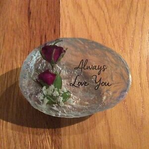 ALWAYS-LOVE-YOU-HAND-MADE-WITH-REAL-ROSES