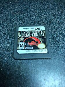 Ultimate-Mortal-Kombat-DS-Tested-Nintendo