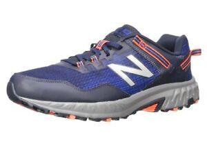 NEW BALANCE 410V6 Trail Running Shoes