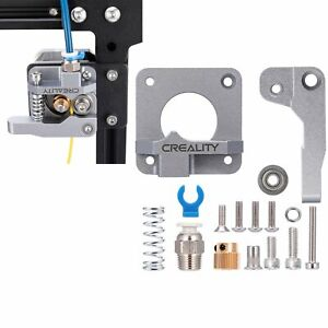 Creality-3D-Printer-Ender-3-Metal-Extruder-MK8-CR-10-10S-Upgrade-Parts-Accessory