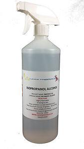 IPA-ISOPROPYL-ALCOHOL-ISOPROPANOL-1-Ltr-99-pure-SPRAY