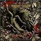 Svartsyn - Black Testament (2013)