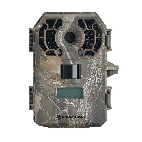 Stealth Cam  G42NG Game Camera  factory direct and quick delivery