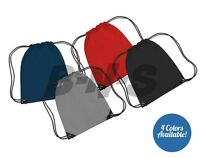 Cornhole Carry Carrying Case Bag Holds 8 Bags Regulation Size Heavy Duty