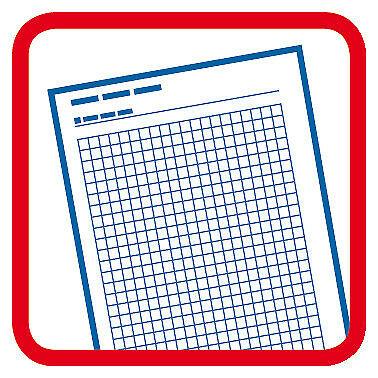 Herlitz Schülerplaner Schülerkalender 2020-2021 A6