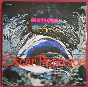 OSCAR-PETERSON-ORIG-LP-FR-MOTIONS-AND-EMOTIONS-MPS