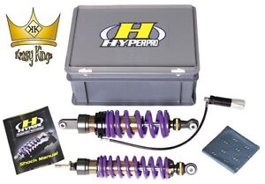 Hyperpro-Streetbox-Chassis-BMW-R-1150-GS-Annee-Fab-99-03-avec-ABE